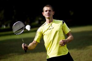 15 badmintonových zajímavostí